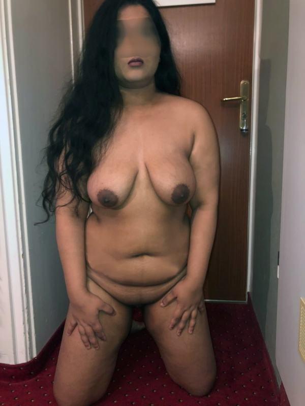 desi big boobs aunty photo xxx mature tits - 12