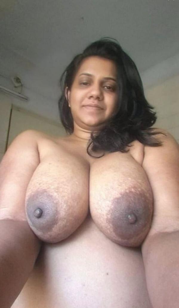 desi big boobs aunty photo xxx mature tits - 14