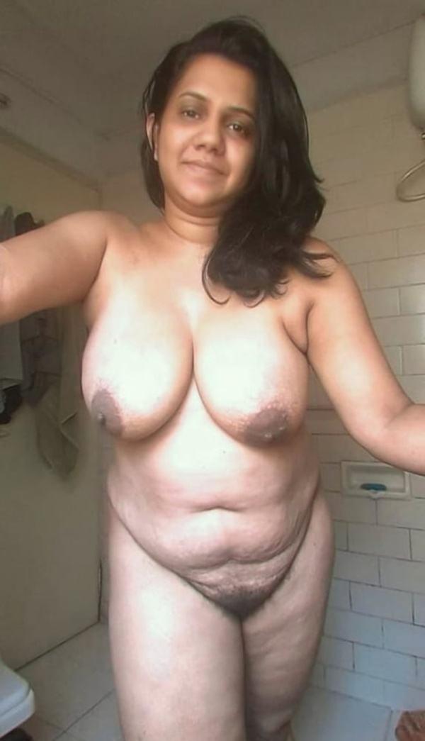 desi big boobs aunty photo xxx mature tits - 15