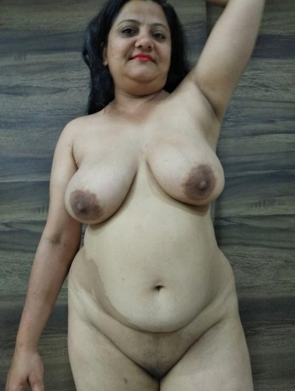 desi big boobs aunty photo xxx mature tits - 17