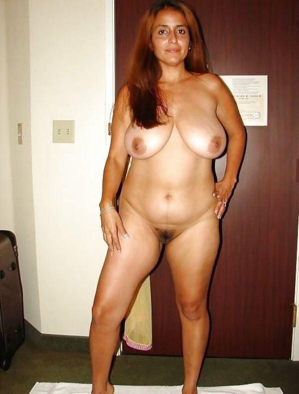 desi big boobs aunty photo xxx mature tits - 20