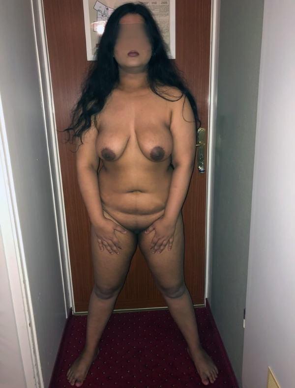 desi big boobs aunty photo xxx mature tits - 21