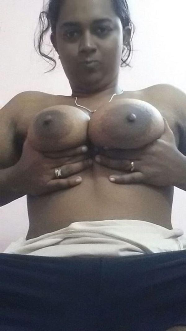 desi big boobs aunty photo xxx mature tits - 28