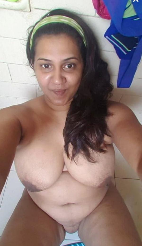 desi big boobs aunty photo xxx mature tits - 30