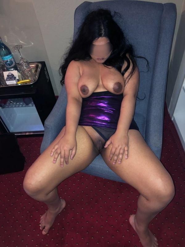 desi big boobs aunty photo xxx mature tits - 33