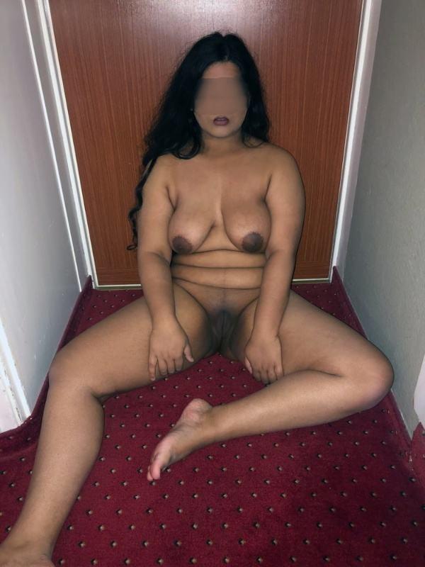 desi big boobs aunty photo xxx mature tits - 35