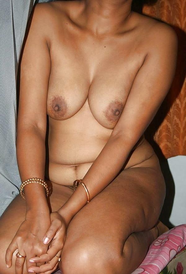 desi big boobs aunty photo xxx mature tits - 40