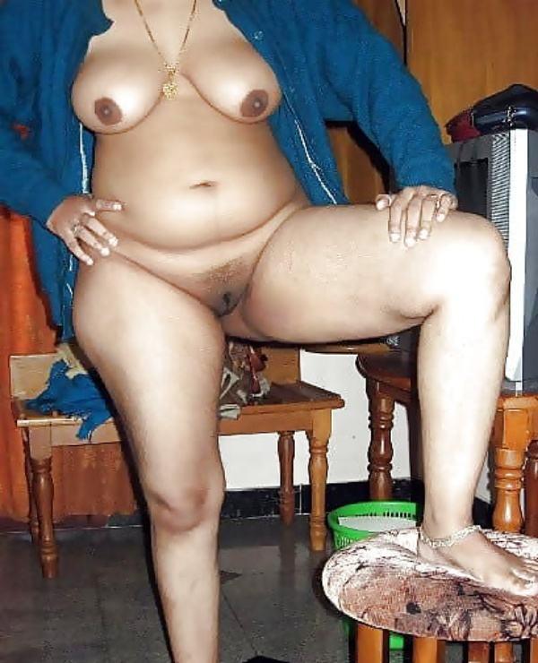 desi big boobs aunty photo xxx mature tits - 41