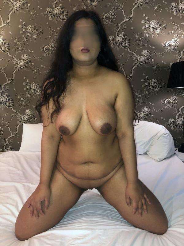 desi big boobs aunty photo xxx mature tits - 43
