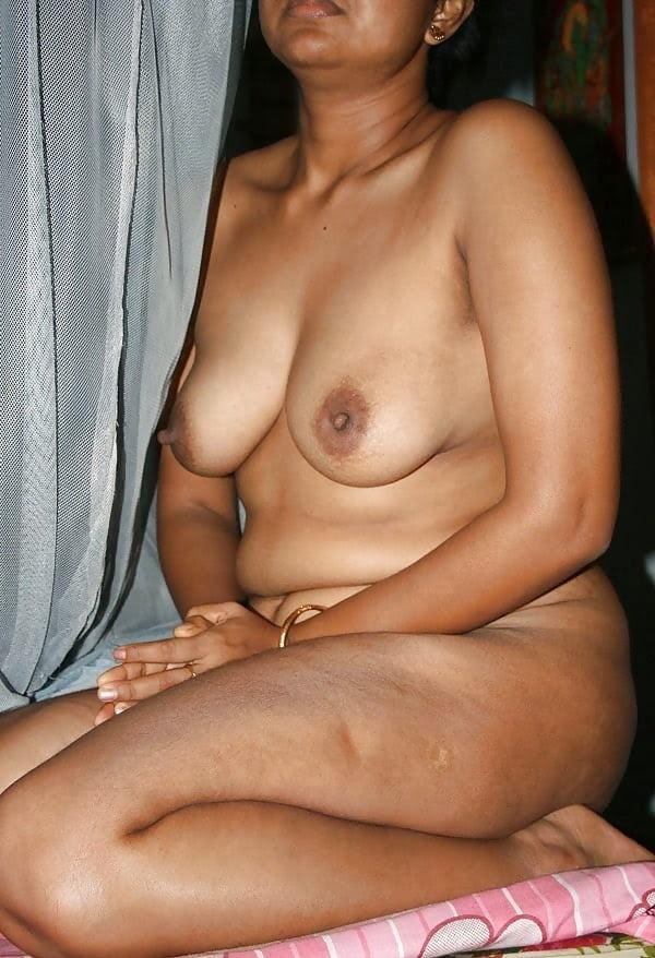desi big boobs aunty photo xxx mature tits - 47