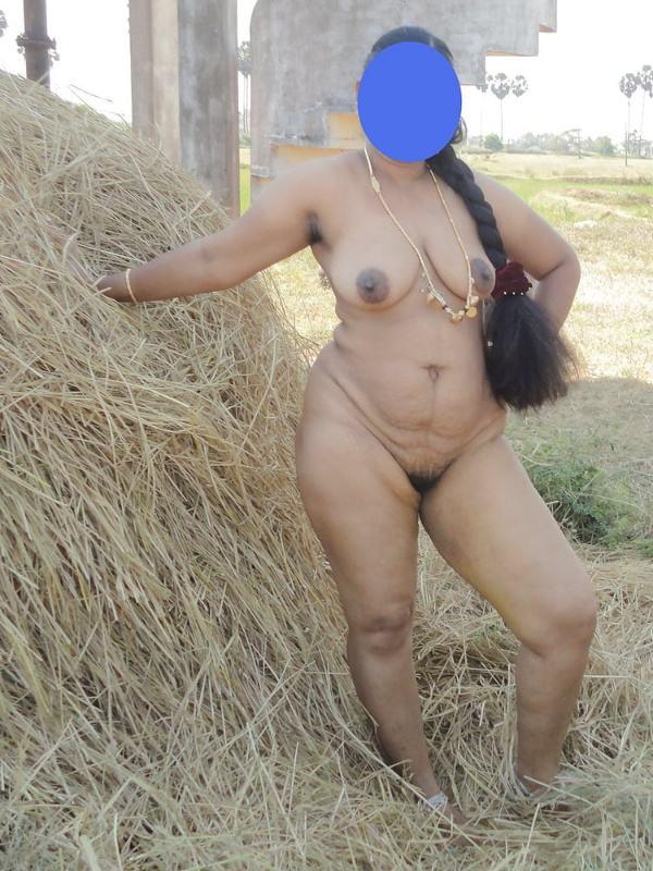 desi big boobs aunty photo xxx mature tits - 49