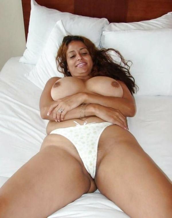 desi big boobs aunty photo xxx mature tits - 9