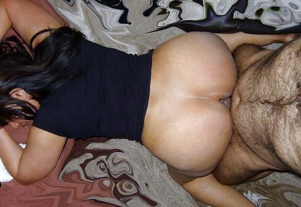 desi couple homemade romantic sex picture - 27