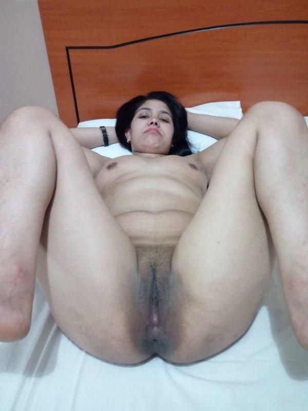 desi leaked xxx bhabhi photo sexy boobs ass - 17