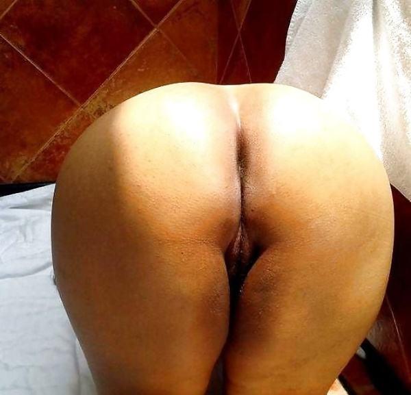desi leaked xxx bhabhi photo sexy boobs ass - 18