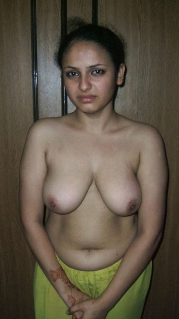 desi leaked xxx bhabhi photo sexy boobs ass - 29