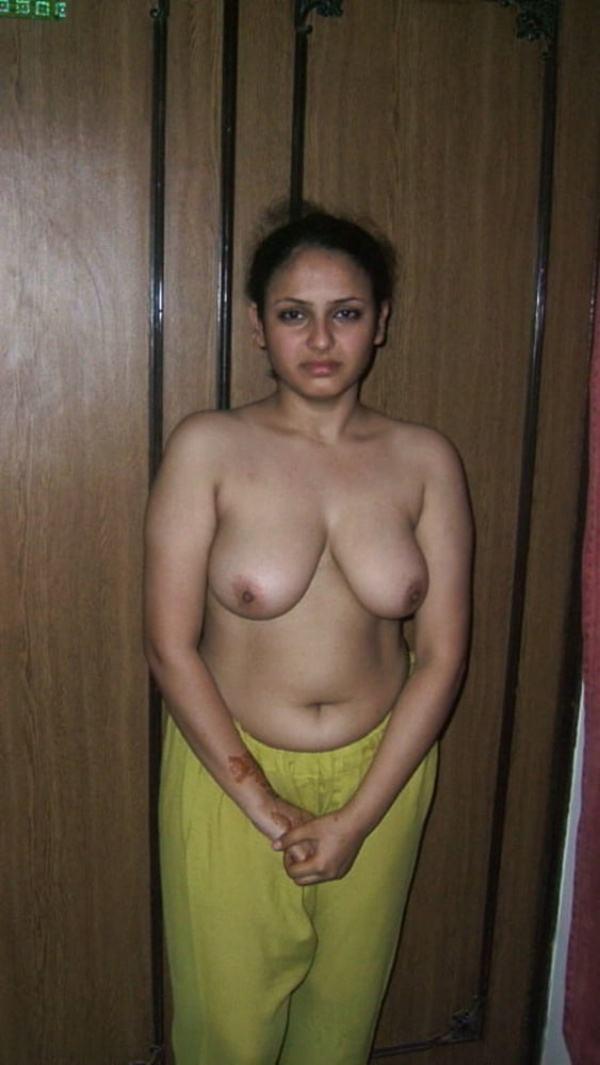 desi leaked xxx bhabhi photo sexy boobs ass - 31
