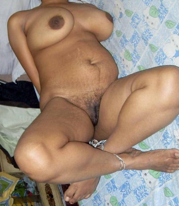 desi leaked xxx bhabhi photo sexy boobs ass - 32