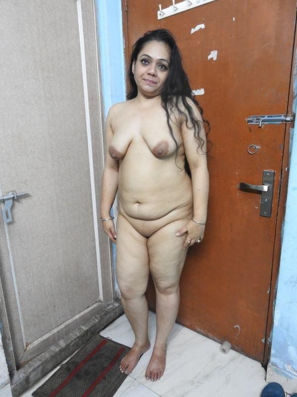 desi leaked xxx bhabhi photo sexy boobs ass - 35