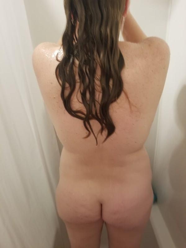 desi leaked xxx bhabhi photo sexy boobs ass - 7
