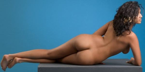 desi nude girls photos tight ass boobs xxx - 1