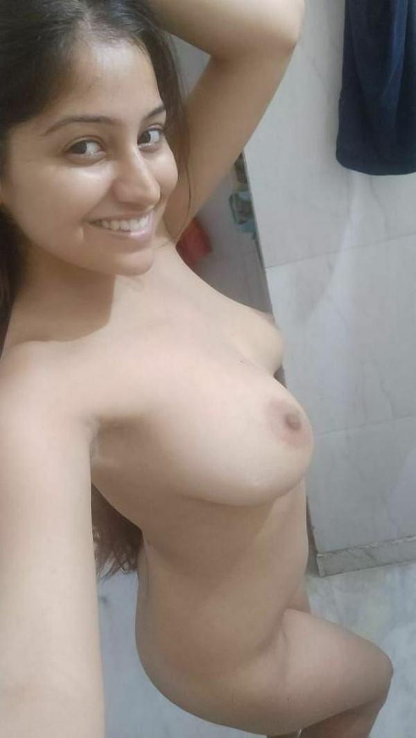 desi nude girls photos tight ass boobs xxx - 11