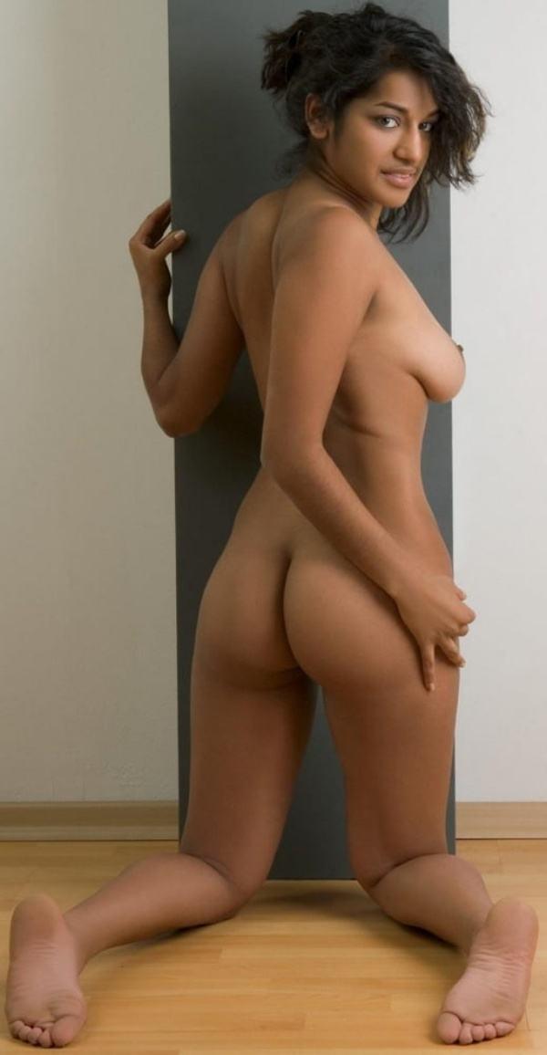 desi nude girls photos tight ass boobs xxx - 16