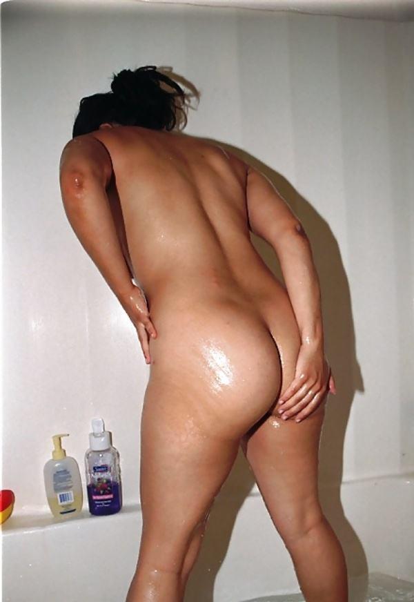 desi nude girls photos tight ass boobs xxx - 17