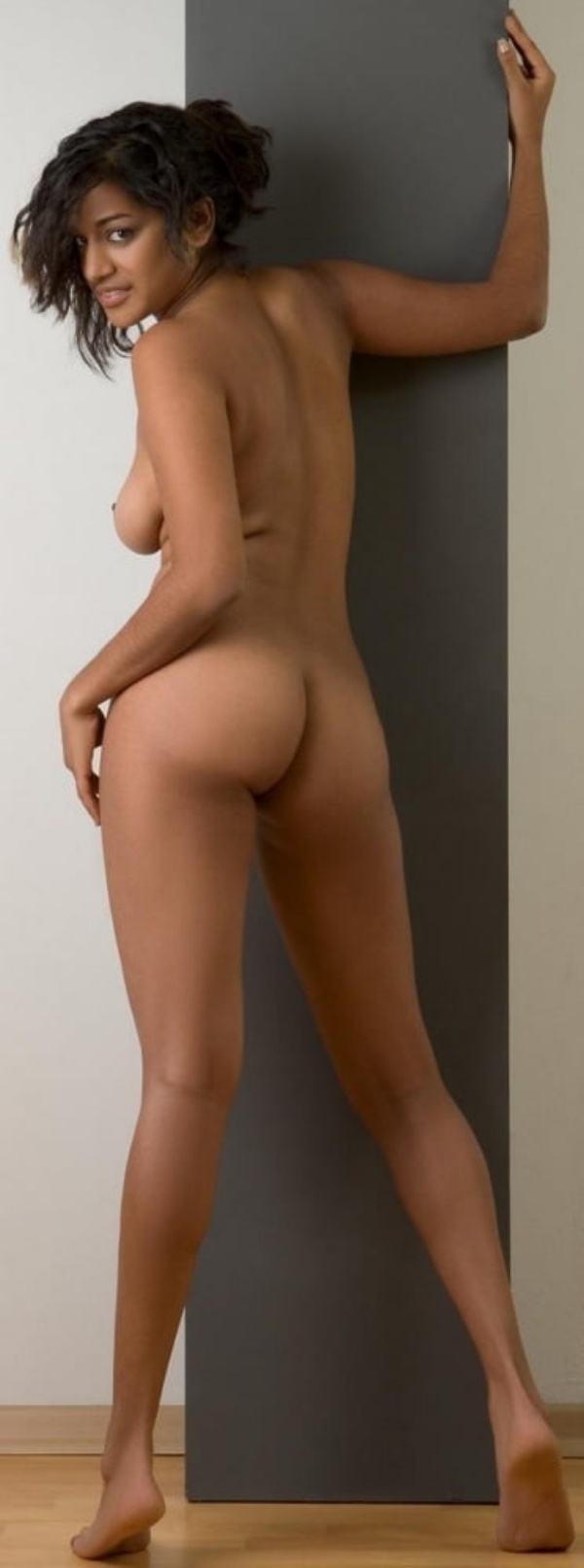 desi nude girls photos tight ass boobs xxx - 23
