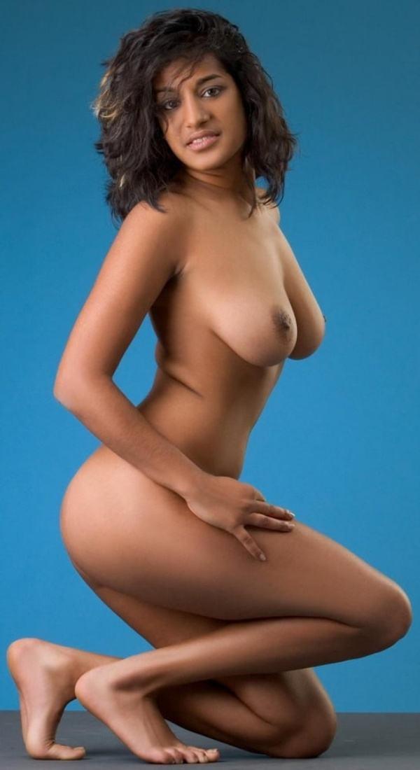 desi nude girls photos tight ass boobs xxx - 24