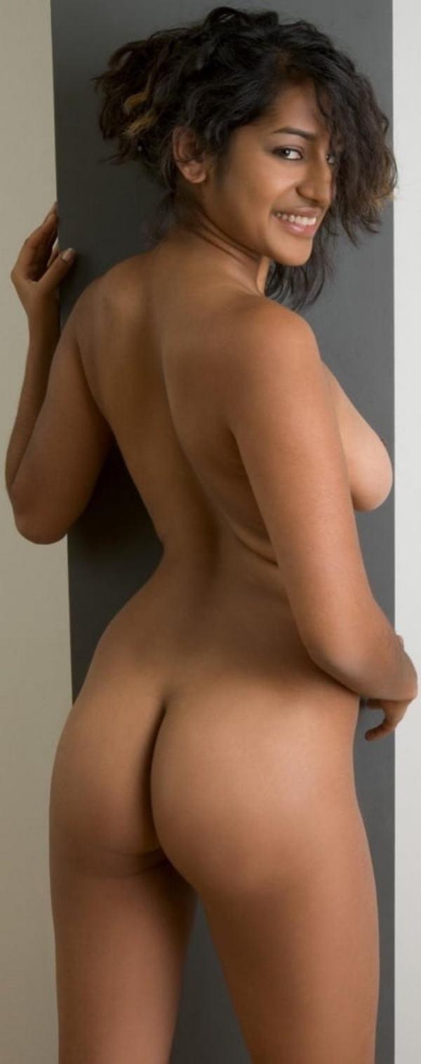 desi nude girls photos tight ass boobs xxx - 33