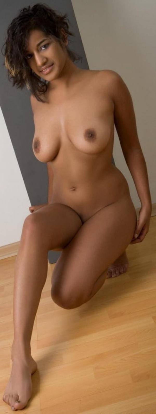 desi nude girls photos tight ass boobs xxx - 34