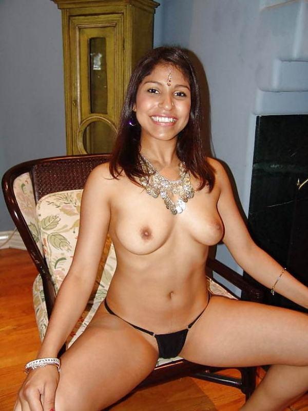 desi nude girls photos tight ass boobs xxx - 43