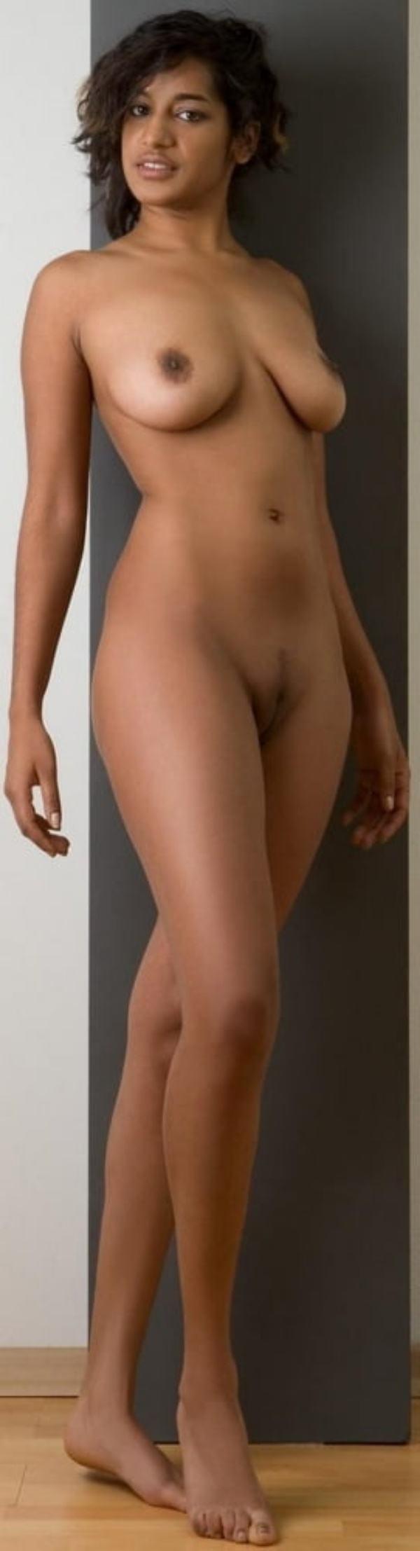 desi nude girls photos tight ass boobs xxx - 45