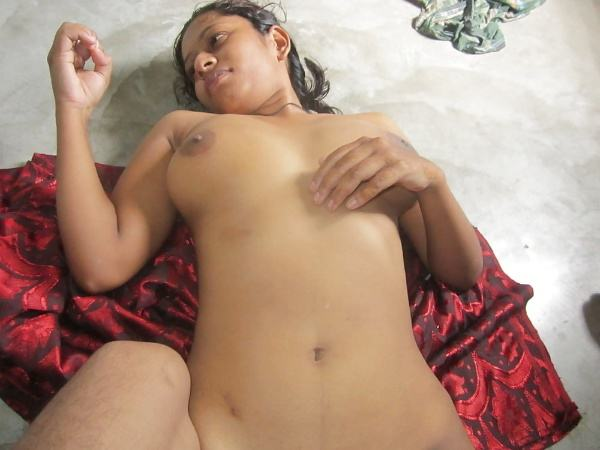 dirty mallu aunties nude photos aunty girls - 11