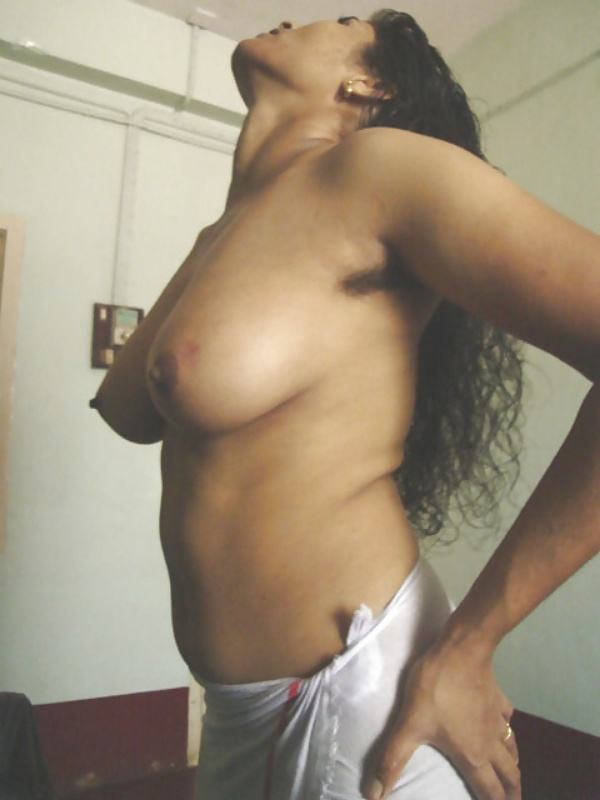 dirty mallu aunties nude photos aunty girls - 14