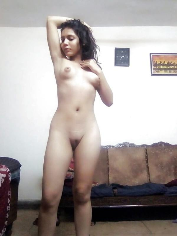 dirty mallu aunties nude photos aunty girls - 17