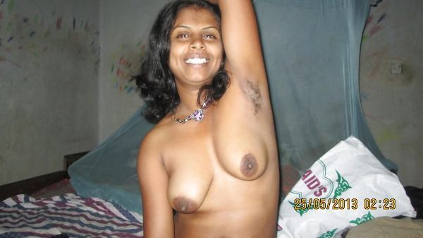dirty mallu aunties nude photos aunty girls - 2