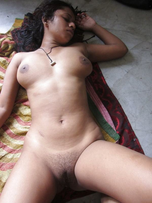 dirty mallu aunties nude photos aunty girls - 32