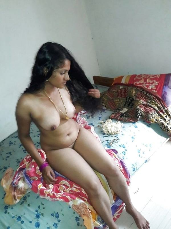 dirty mallu aunties nude photos aunty girls - 37