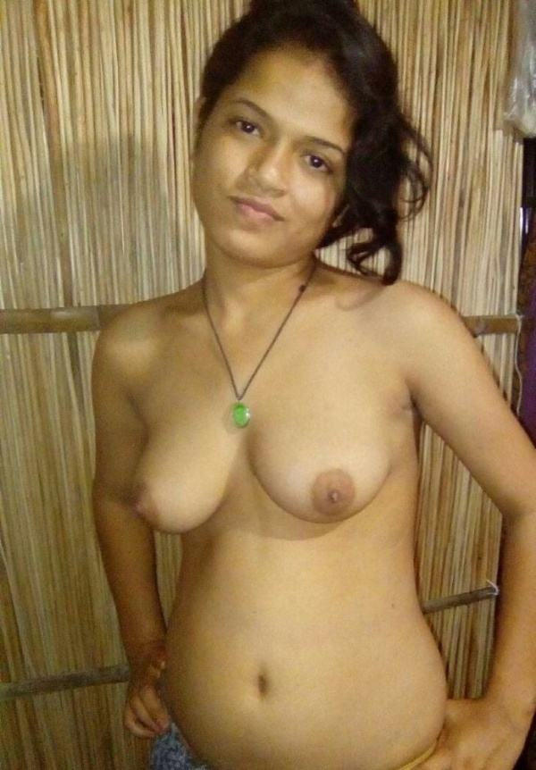 dirty mallu aunties nude photos aunty girls - 40