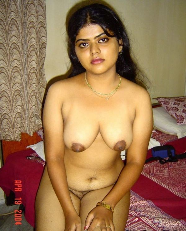 dirty mallu aunties nude photos aunty girls - 43