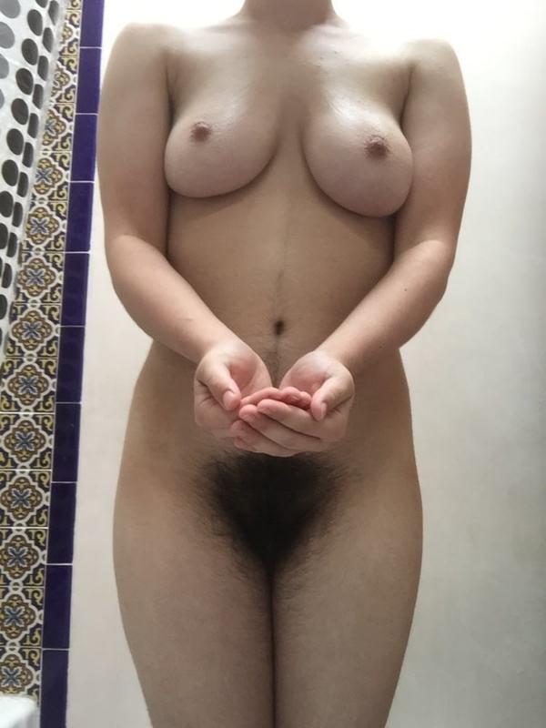 hairy indian pusy pics of sexy women xxx chut - 20