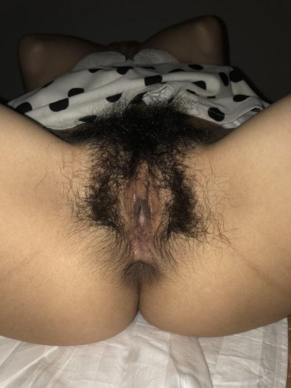 hairy indian pusy pics of sexy women xxx chut - 34