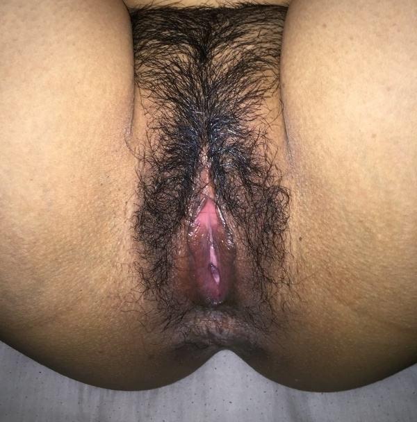 hairy indian pusy pics of sexy women xxx chut - 36