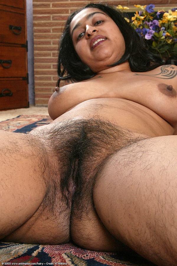 hairy indian pusy pics of sexy women xxx chut - 49