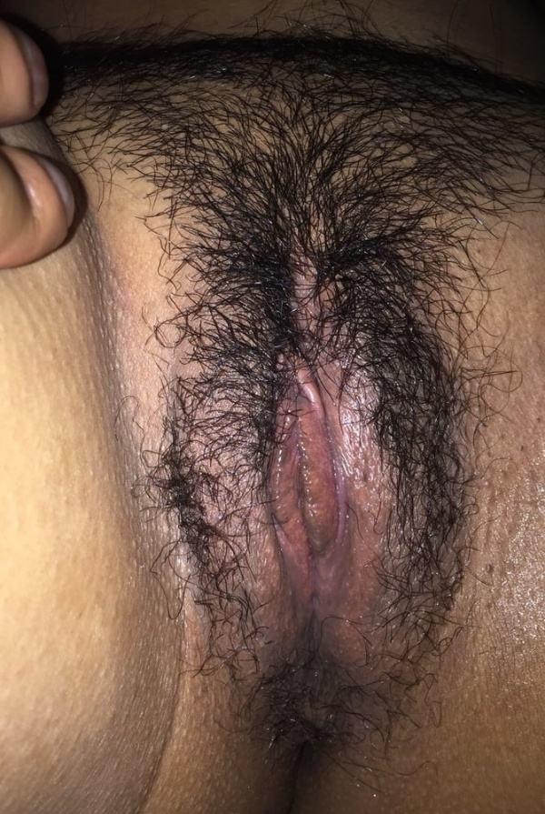 hairy indian pusy pics of sexy women xxx chut - 51