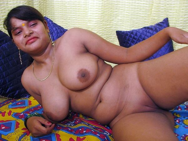 hot desi village girls nude photos chut tits - 1