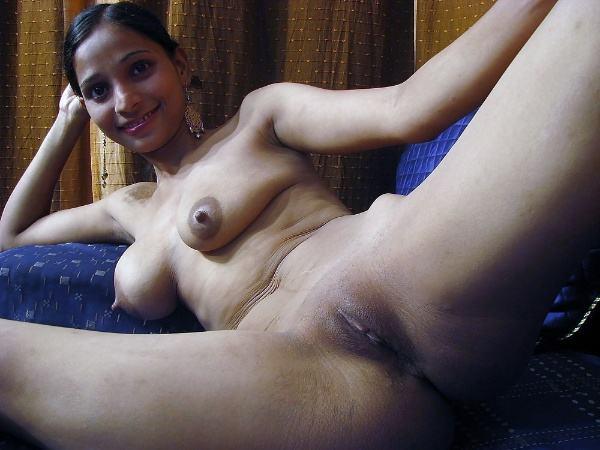 hot desi village girls nude photos chut tits - 19
