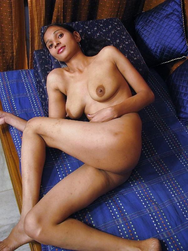 hot desi village girls nude photos chut tits - 22